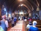 Sacramentsdag (2 juni 2013)_16