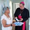 Pelgimini naar Maria van Renkum, 15 augustus 2021_1