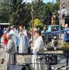 Pelgimini naar Maria van Renkum, 15 augustus 2021_2