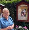 Pelgimini naar Maria van Renkum, 15 augustus 2021_9