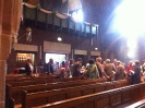 Sacramentsdag (2 juni 2013)_3